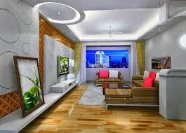 lights for living room false ceiling design and led ceiling lights on pinterest ceiling lights living room