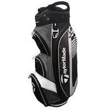 TaylorMade <b>TM17</b> Golf Cart <b>Bag</b>   eBay