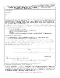 Patent and Trademark Office Notices Form PTO       Recordation Form Cover Sheet for Patents  Guidelines for Completing