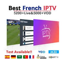 Buy <b>iptv m3u subscription</b> and get free shipping on AliExpress.com