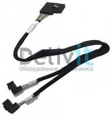 Купить <b>Кабель</b> для сервера <b>HP DL160</b> Gen9 8SFF Smart Array ...