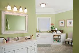 lighting bathroom vanity pendant led light bulbs for bathroom vanity bathroom vanity lights pendant