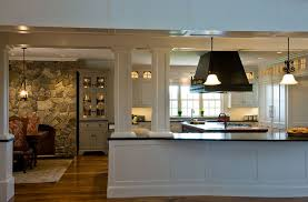 chesapeake design small full size of kitchen dalia kitchen design chesapeake kitchen design