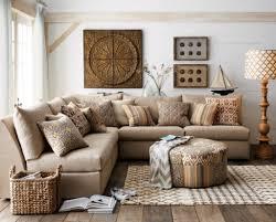 Kid Living Room Furniture Kid Friendly Living Room Furniture Ideas Modroxcom