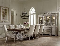 Dining Room Sets Toronto Macys Dining Room Sets Macys Home Furniture With Photo Of Macys