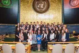 many languages one world student essay contest 2017 alphagamma