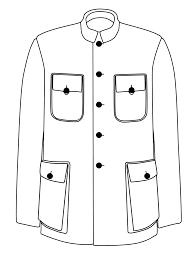 Mao <b>suit</b> - Wikipedia