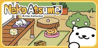 Neko Atsume: Kitty Collector - Apps on Google Play