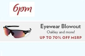 <b>Солнцезащитные очки</b>, лыжные маски, спортивные <b>очки</b> со ...