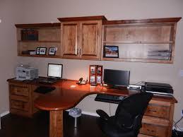 computer office desk 2 desks ideas ideas for home office home office designs built in home built corner desk home