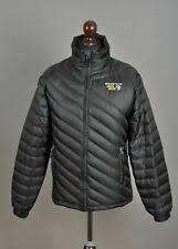 <b>Куртки</b> для мужчин <b>Mountain Hardwear</b>