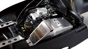 polaris snowmobile wiring diagram images polaris 800 fuel filter polaris120 2015 polaris 120 indy youth