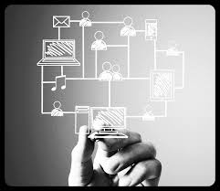 consulting transmission i t llc transmission i t llc takes on a few select consulting gigs a year these are specialized situations in order to put into practice those technologies that