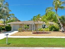 310 West <b>Flamingo Circle</b> | Marco Island Vacation Properties