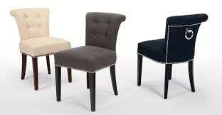 Dining Room Chairs With Casters And Arms Dining Room Chairs With Arms Dining Room Chairs With Arms