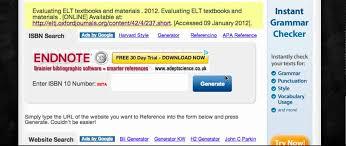 harvard reference generator essay writer harvard reference generator essay neil s toolbox
