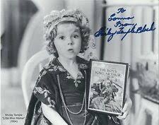 Коллекционные автографы - огромный выбор по лучшим ценам ...