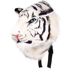 купите <b>tiger</b> new backpack с бесплатной доставкой на ...