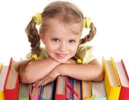 Картинки по запросу картинки-подготовка детей к школе