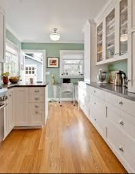 kitchen paint ideas white cabinets
