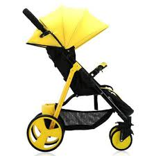 SAILIDI <b>SLD baby stroller</b> high landscape light portable umbrella ...