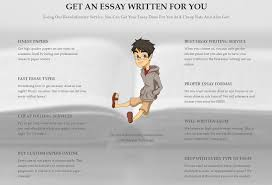 get essay done fast << essay academic service get essay done fast
