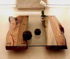 image via simple ideas that are borderline genius 22 pics this is the coolest build your own wood furniture