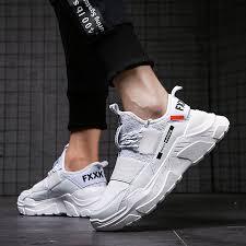 China Cheap Price <b>Sport Shoes Fashion Men Running Shoes</b> ...
