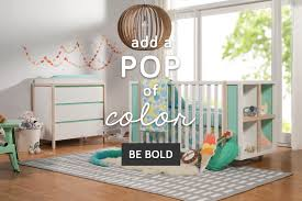 be bold babyletto furniture