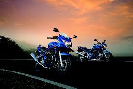 <b>Suzuki</b> GSF600/<b>650 Bandit</b> (1995-2006): Review & Buying Guide