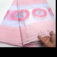Available now swiss <b>beautiful lace</b> - Da'princess <b>fabrics</b> | Facebook