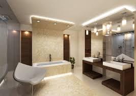 bathroom pendant lighting ideas steel glass construction large bathroom designs captivating bathroom lighting ideas white interior