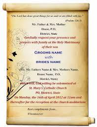 doc inauguration invitation card format doc doc542785 inauguration invitation card sample doc525375 inauguration invitation card format