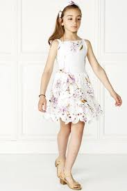 Bardot Ladies <b>Clothing</b> & Accessories | Bardot Junior