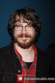 Picture - John Gallagher - john-gallagher-jr-world-premiere-of-the_5738443
