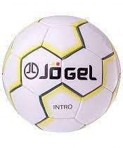 Продукция «<b>Jogel</b>» с логотипом в Москве