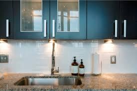 beautiful white kitchen cabinets: kitchenbeautiful white kitchen wall tile backsplash for small kitchen with marble kitchen countertop and