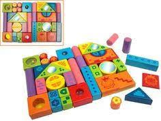 <b>Деревянные игрушки</b> | <b>Деревянные игрушки</b>, Детские игрушки и ...