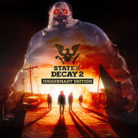 <b>State of Decay 2</b>: Juggernaut Edition| Xbox