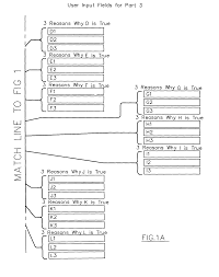 patent us essay writing system patents patent drawing