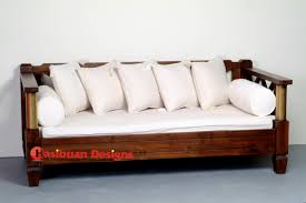 bedroom furniture bali daybed teak outdoor furniture v furniture outdoor sofa bali daybed