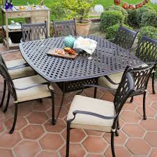 large size of patio amp outdoor cast iron outdoor dining set piece patio furniture outdoor dining black iron outdoor furniture