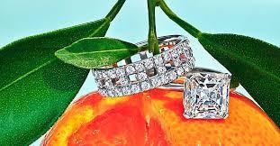 Кольца и цепочки для <b>ключей</b> Tiffany   Tiffany & Co.
