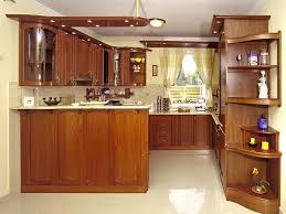 furniture wonderful corner cabinet furniture mini bar kitchen buy mini bar kitchenmini photos of buy home bar furniture