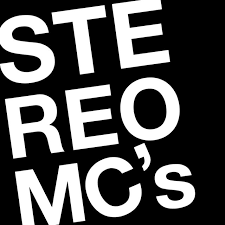 <b>Stereo MC's</b> on Spotify