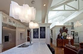 55 beautiful hanging pendant lights for your kitchen island beautiful kitchen lighting