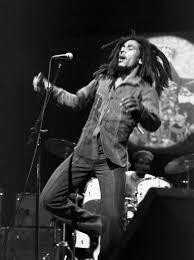 Bob Marley: Live in Santa Barbara Images?q=tbn:ANd9GcTm6F7RkjEVWNmsyiBO6nx45SjNjOVcBVFMOlvc0g9MJXa1gItC