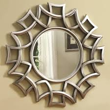 Mirrors For Walls In Bedrooms Wall Mirrors