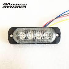 Интернет-магазин Сверхтонкая светодиодная <b>сигнальная лампа</b> ...