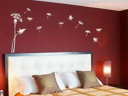 room paint red:  images about guest bedroom on pinterest paint colors maroon walls and red bedrooms